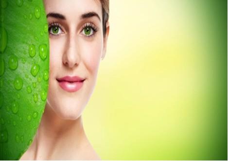 Paleo Skin Care