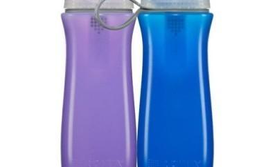 Brita-Water-Filter-Bottles
