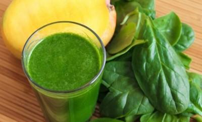 Great-Green-Juice-Recipes-for-People-on-the-Go-640x400
