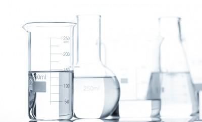 Understanding-Skincare-Ingredients-Alcohol-31-660x400