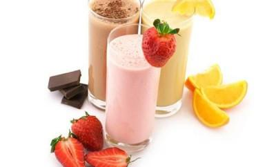Weight_Loss_Shakes_for_Women1-600x400
