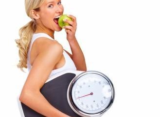 tips-for-avoiding-work-weight-gain